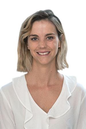 Magdalena Bernat