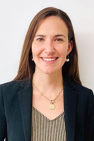 Catalina Loayza