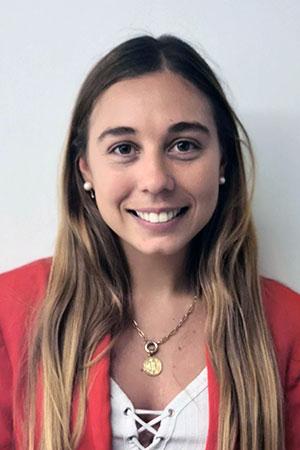 Loreto Tavolari