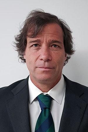 Juan Enrique Montes
